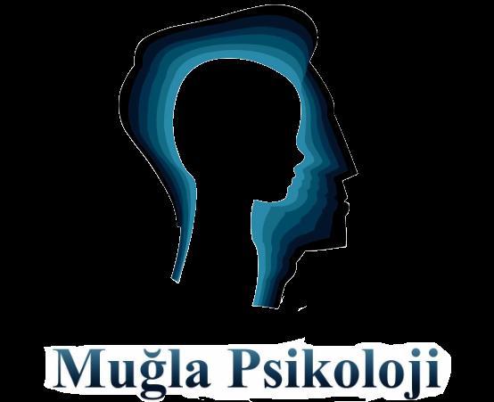 Uzman Klinik Psikolog Feride Lök | Muğla Psikoloji
